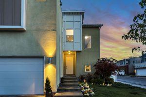 acquistare casa design