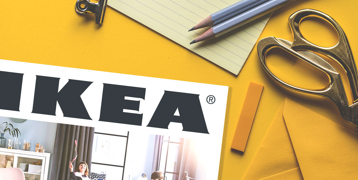 Home my happy place for Ikea bologna catalogo on line