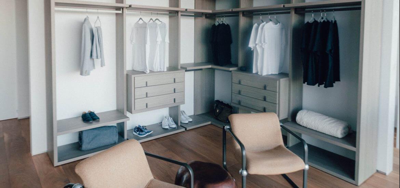 Ikea Struttura Cabina Armadio.Cabina Armadio Fai Da Te Amazing Cabine Armadio With Cabina Armadio