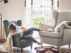 Catalogo Ikea 2019 Le Novità Più Belle My Happy Place