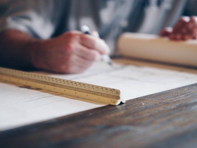 consigli per ristrutturare casa in economia
