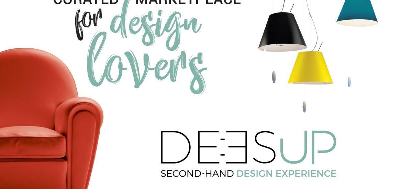 design usato garantito online