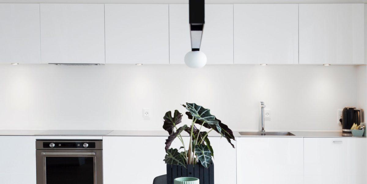 Cucina Ikea Opinioni Dopo Averla Testata My Happy Place