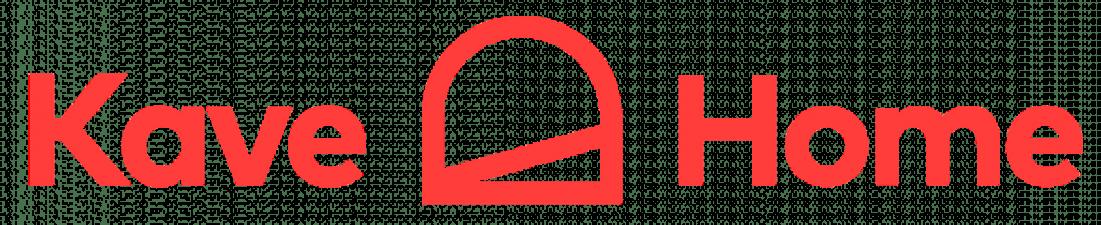 kave home logo
