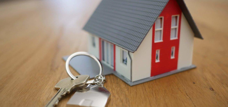 cosa chiedere quando si compra una casa
